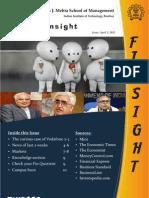 Finsight_1April2012
