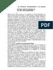 Dialogo entre un Pontífice Virya Berserkr y un Iniciado Hiperbóreo - 22 pág.pdf