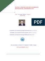 11.-guia de prevencion.pdf