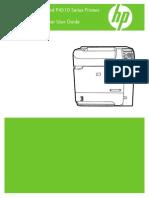 LJP4010-LJP4510_ews_enww.pdf
