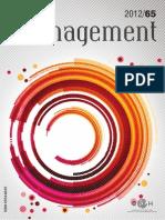 Knowledge management in modern organizations knowledge knowledge management in modern organizations knowledge management tacit knowledge fandeluxe Gallery