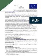 Datei Schengen