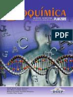 44_Bioquimica