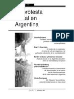 ascribano2001b