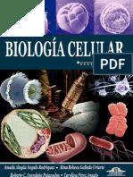 59 Biologia Celular