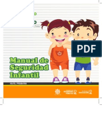 Manual Seguridad Infantil.2.3