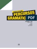 gramatica 10 e 11 ano.pdf
