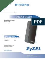 MAX-216M1R_3.70_Ed2