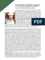 119901166 Medicina Calugaritei Hildegard Von Bingen