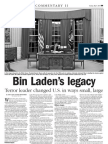 2011-5-8-Edit 2 (Bin Laden Legacy)