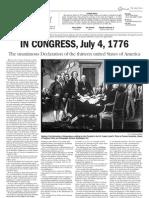 2011-7-4-Edit Page (Declaration, Column, Painting)