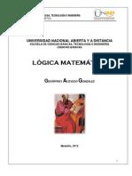 Modulo de Logica 90004 0905201206