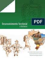 Livro_curso_CDT