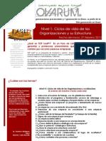 TOP LeaF 1 Info Virtual 2 2013-2