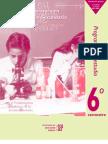 Programa Fyq