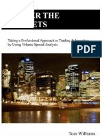 Master the Market - Tom Williams.pdf