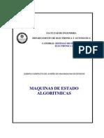 Ejemplo-de-dise.pdf
