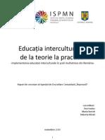 educatia_interculturala