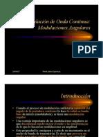 ComunicacionesI 5+Tele