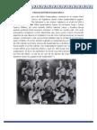Historia del fútbol Guatemalteco