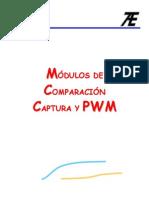 Modulos CCP