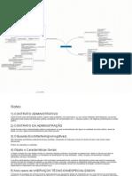 Contratos_Administrativos