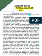 49026146 Regina Margot Alexandre Dumas