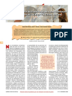Formação Contínua de Professores para uma Orientação.pdf