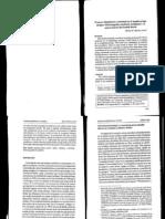 Artículo Claroscuro (1)