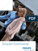 PHILIPS CATALOGO LAMPADAS AUTOMOTIVAS 2013 .pdf