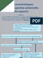 2-Les apports de la Perspective actionnelle.pptx