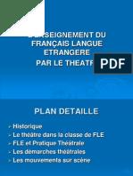 6- theatre.ppt