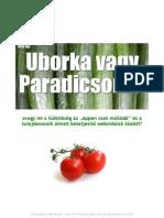 uborka_vagy_paradicsom