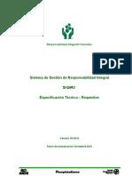 RI452_201012_Especificación Técnica SGRI 2010[1]