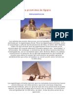 Olguin_Las Piramides de Egipto