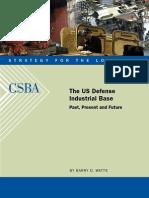 2008.10.15-Defense-Industrial-Base.pdf
