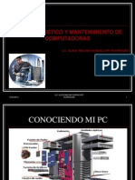 diagnosticoymantenimientodecomputadoras-100428232755-phpapp02