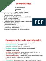 4-Termodinamica