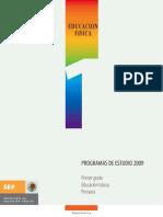 PROGRAMA_EF_PRIMARIA.pdf