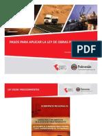 Carlos-Zarate.pdf