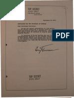 Clinton UFO Docs .pdf