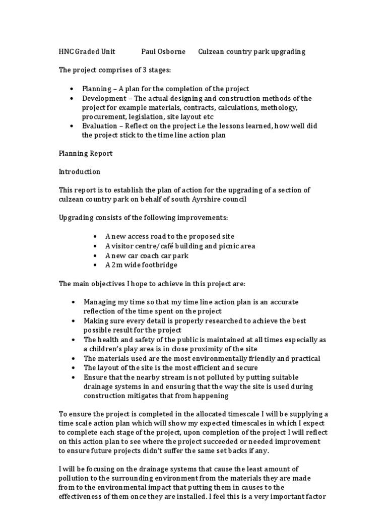 sample of english essay elephant
