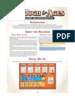 Through the Ages - Rules (en)