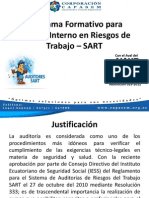 CURSO_SART