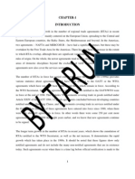 RTA vis a vis WTO.pdf