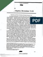 Chapter 9 Endgame Dayton November 11 21