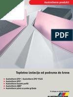 Katalog Bih 2009