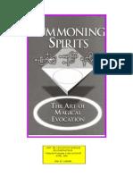 Summoning1.pdf