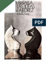 42-La Batalla de Las Ideas