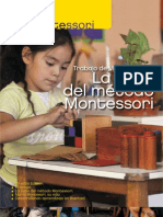 MUNDOMONTESSORI-N1
